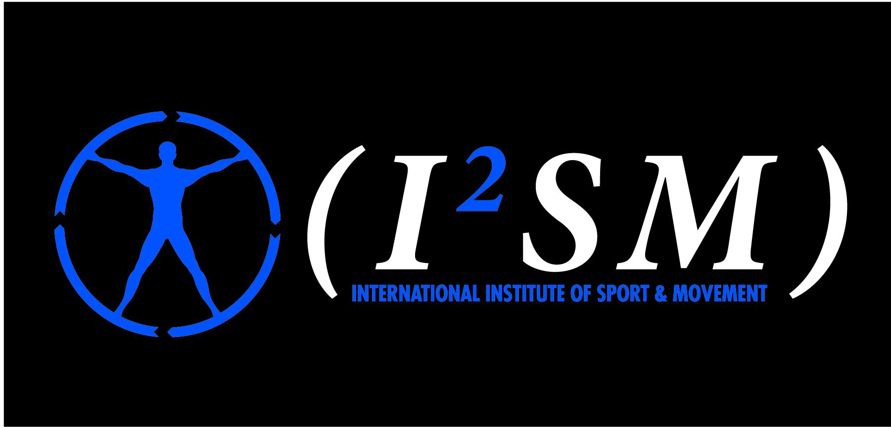IISM Logo