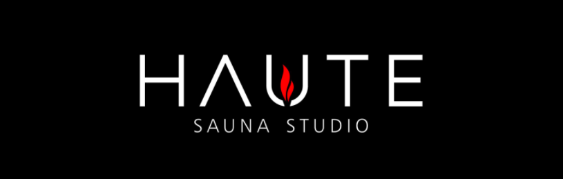 Haute Sauna Studios